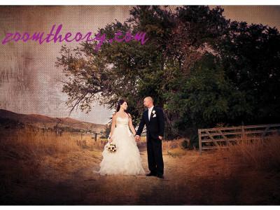 Mike+Kelly | Antelope Valley Wedding | Antelope Valley Wedding Photographer
