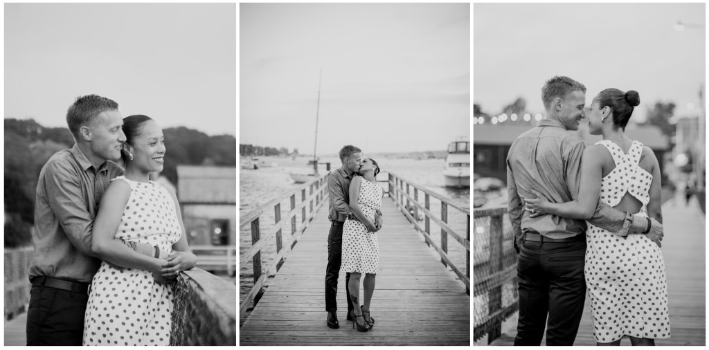 boothbay-maine-wedding_03