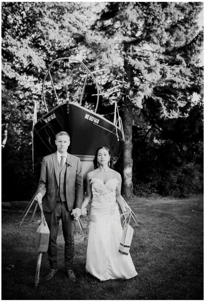 boothbay-maine-wedding_32