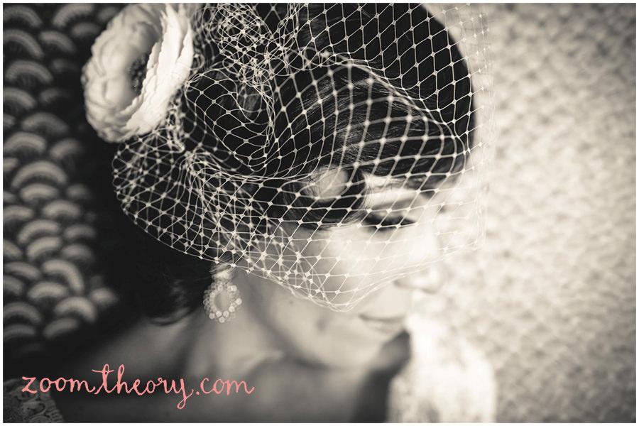SideDoor Wedding Corona del Mar