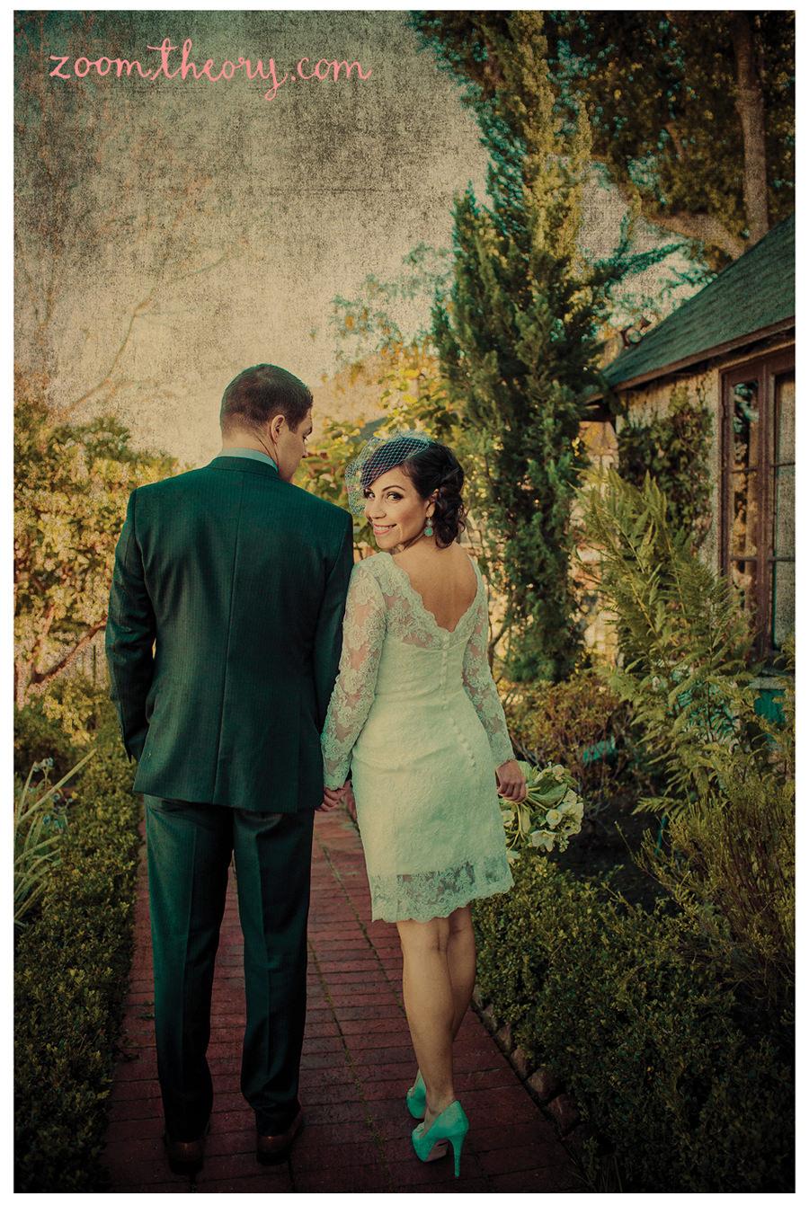 SideDoor Wedding Corona del Mar13