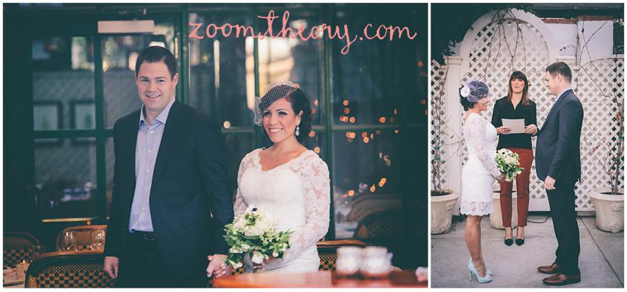 SideDoor Wedding Corona del Mar17