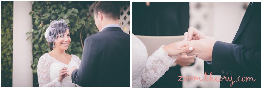 SideDoor Wedding Corona del Mar18