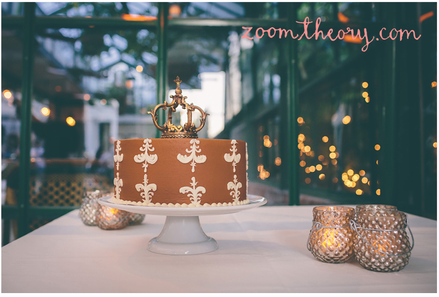 SideDoor Wedding Corona del Mar20