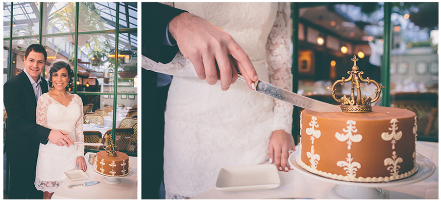 SideDoor Wedding Corona del Mar21