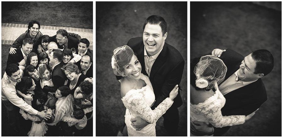 SideDoor Wedding Corona del Mar22
