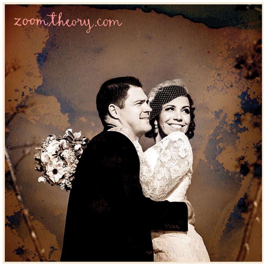 SideDoor Wedding Corona del Mar23