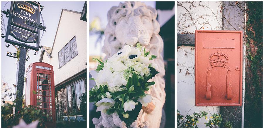 SideDoor Wedding Corona del Mar3
