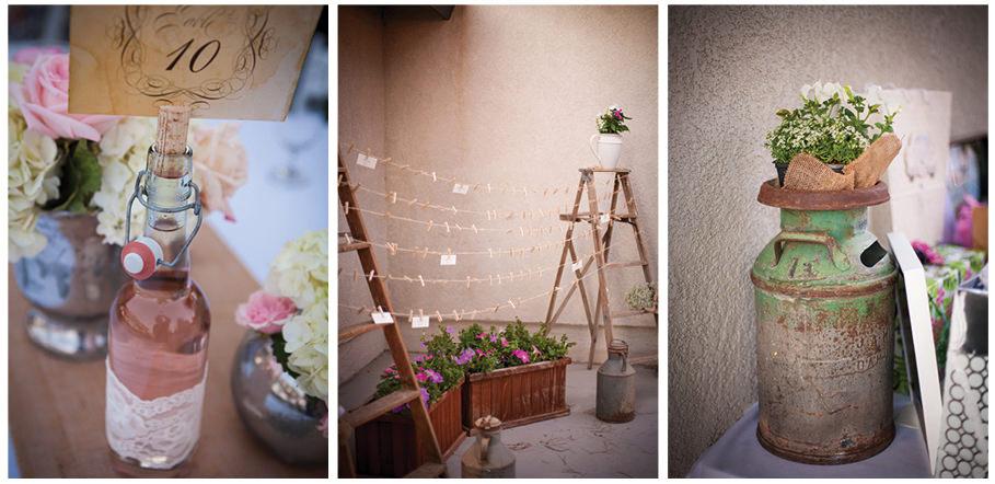 av wedding DIY 19