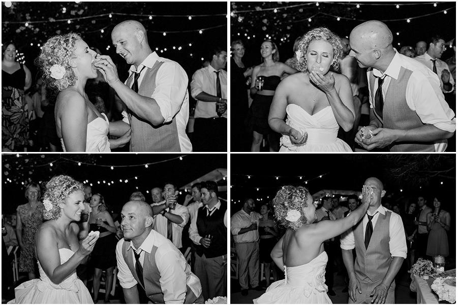 av wedding DIY 24