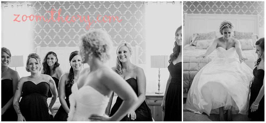 av wedding DIY 3