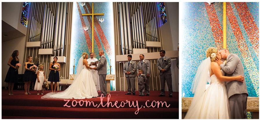 av wedding DIY 8