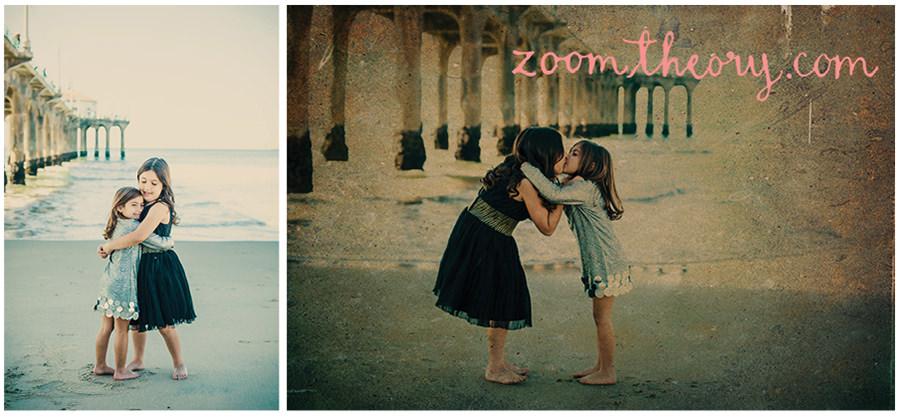 manhattan beach sisters 2