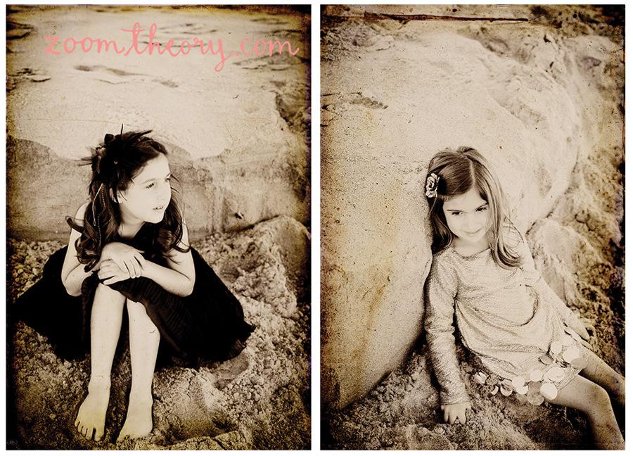 manhattan beach sisters 4