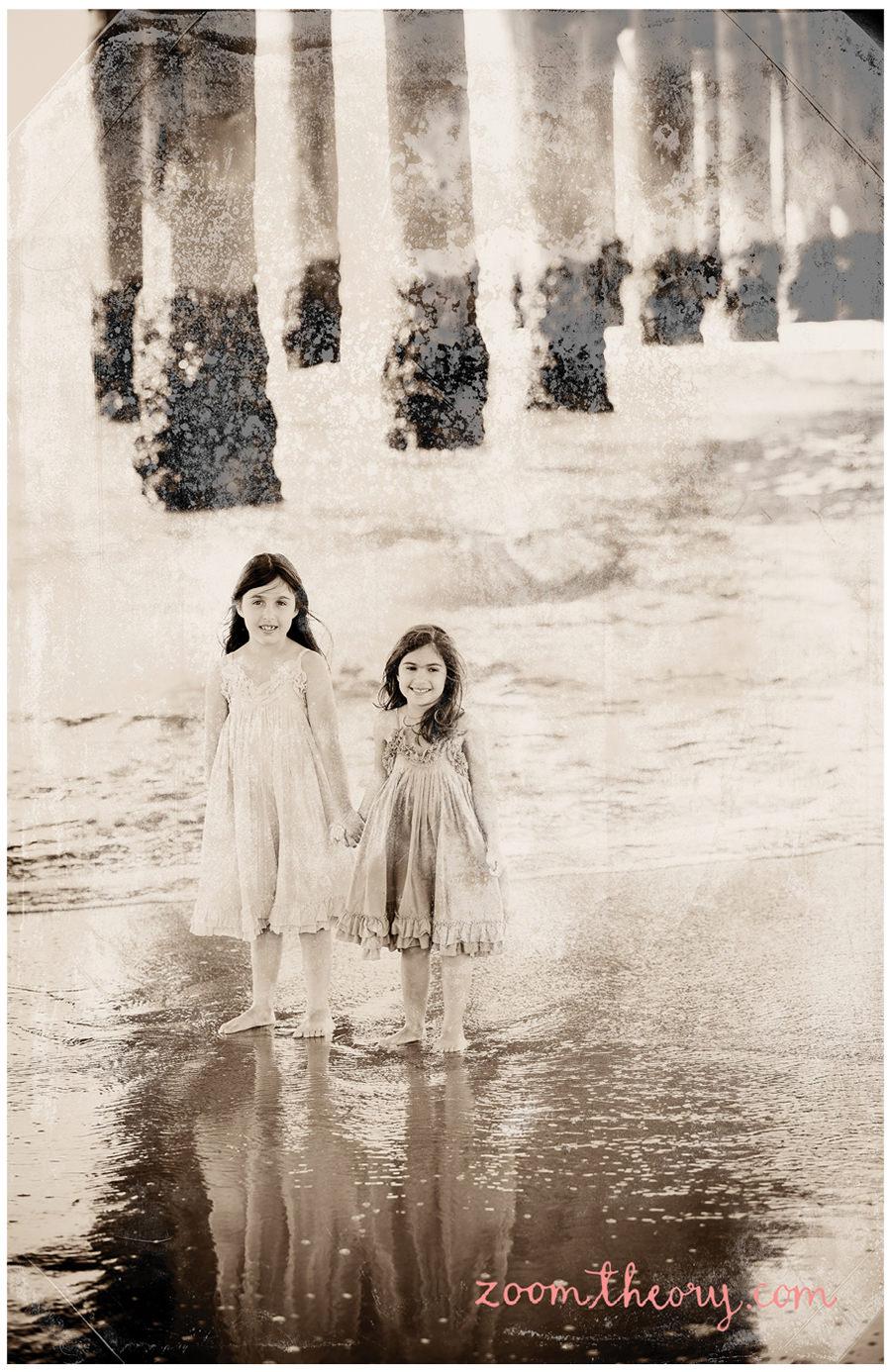 manhattan beach sisters 5
