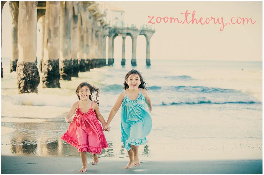 manhattan beach sisters 7