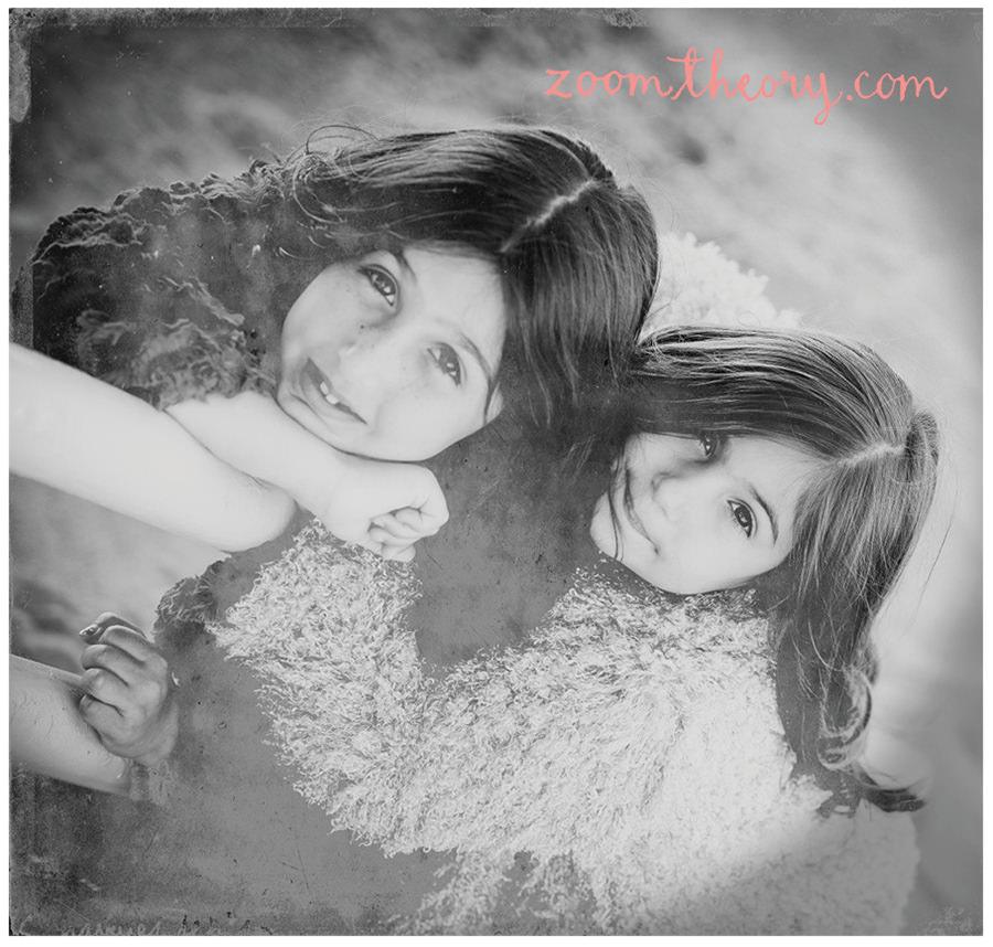 manhattan beach sisters 9