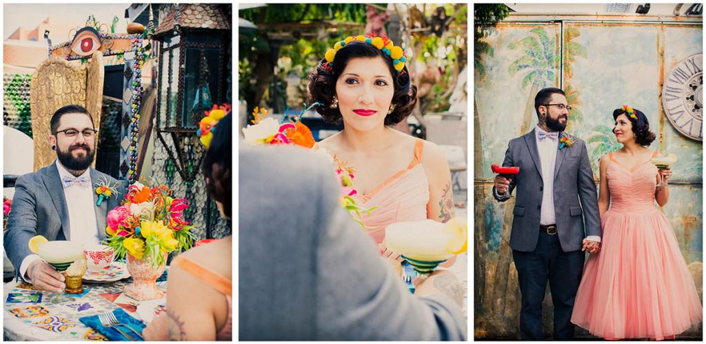 tios tacos wedding18