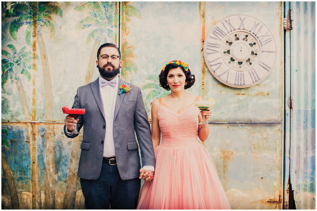tios tacos wedding19
