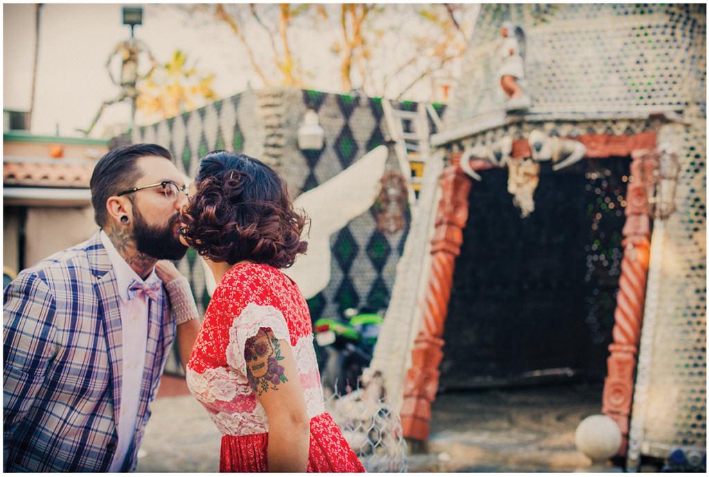 tios tacos wedding22