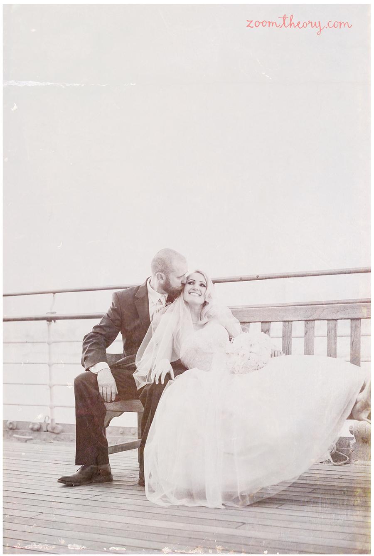 Queen Mary Wedding Long Beach 17