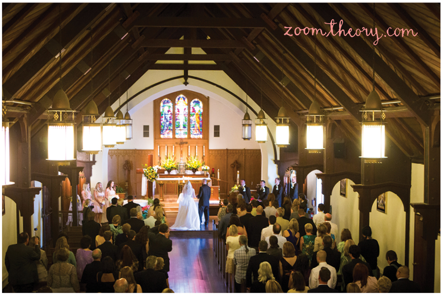 Queen Mary Wedding Long Beach 7