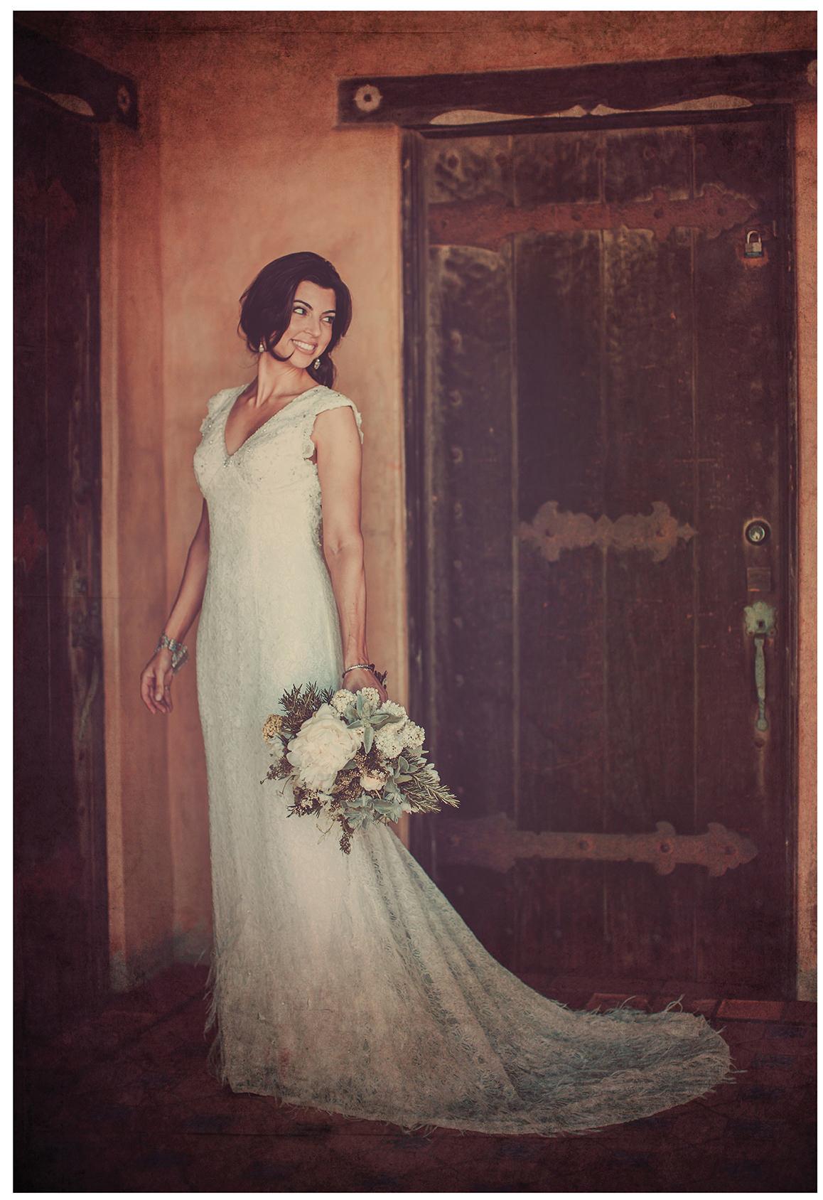 Adamson House Malibu Wedding 2