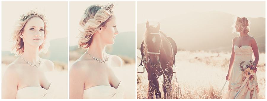 malibu horse ranch wedding 28