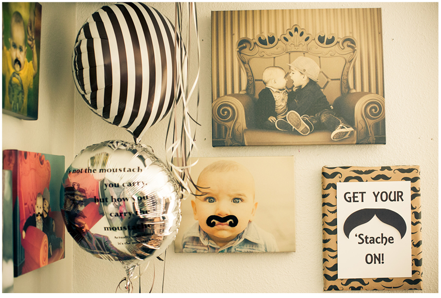 Exelent Mustache Wall Art Gallery - Wall Art Collections ...