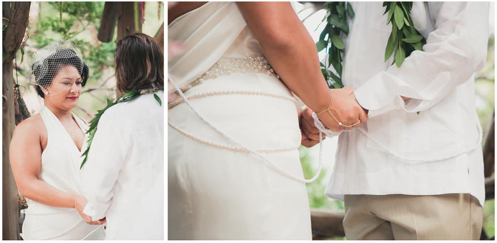 Lake Arrowhead Wedding 12