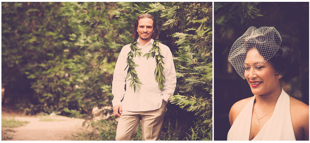 Lake Arrowhead Wedding 4