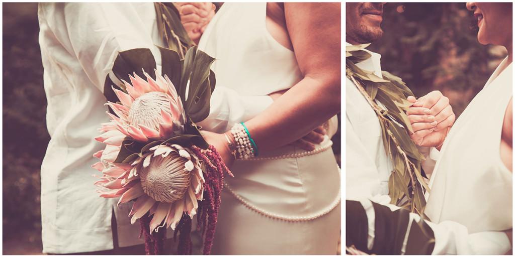 Lake Arrowhead Wedding 6
