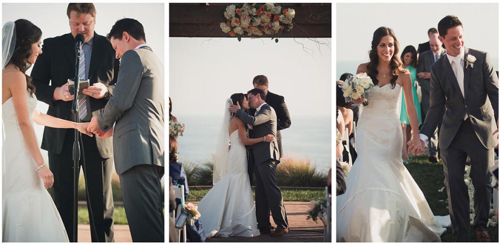 Terranea Wedding Palos Verdes 11