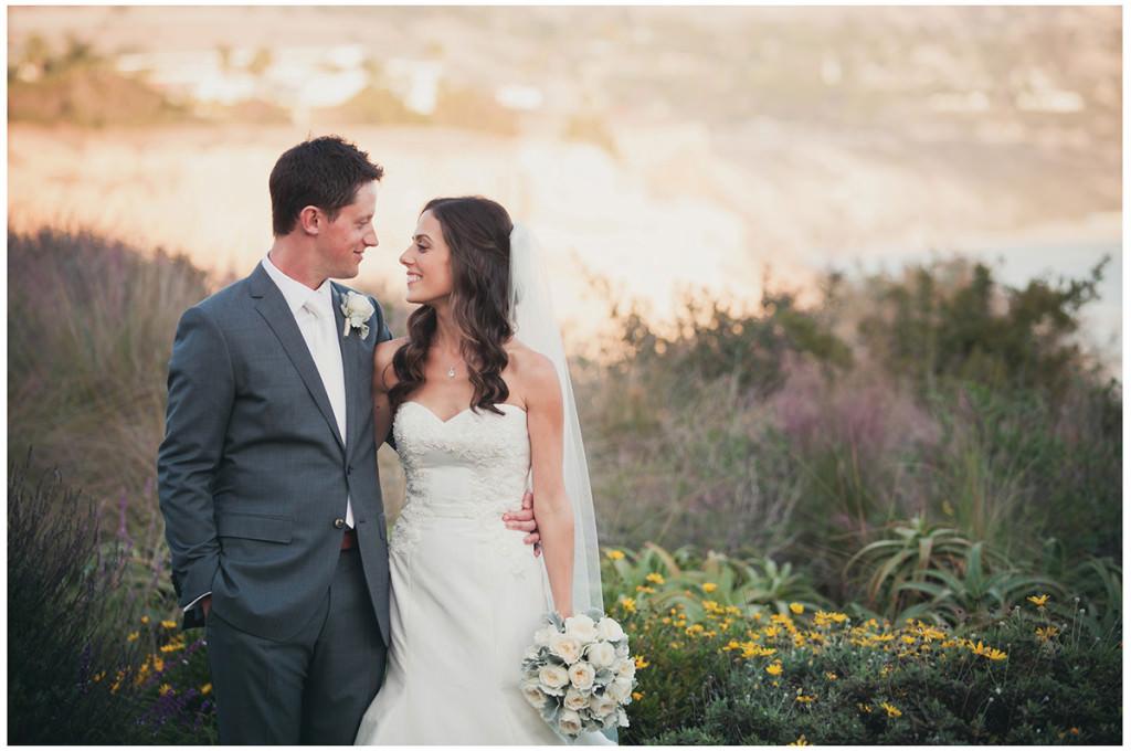 Terranea Wedding Palos Verdes 12