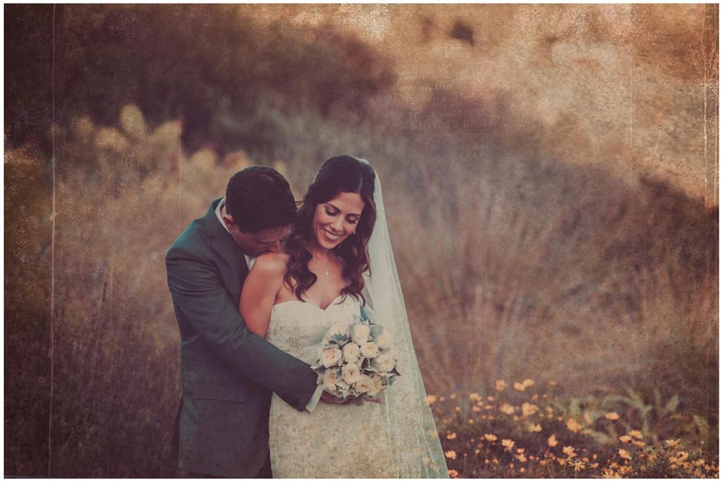 Terranea Wedding Palos Verdes 14