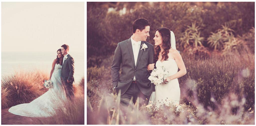 Terranea Wedding Palos Verdes 15
