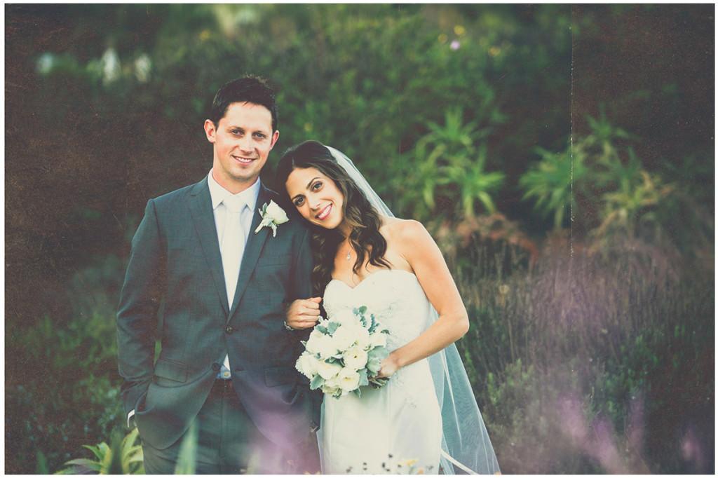 Terranea Wedding Palos Verdes 19