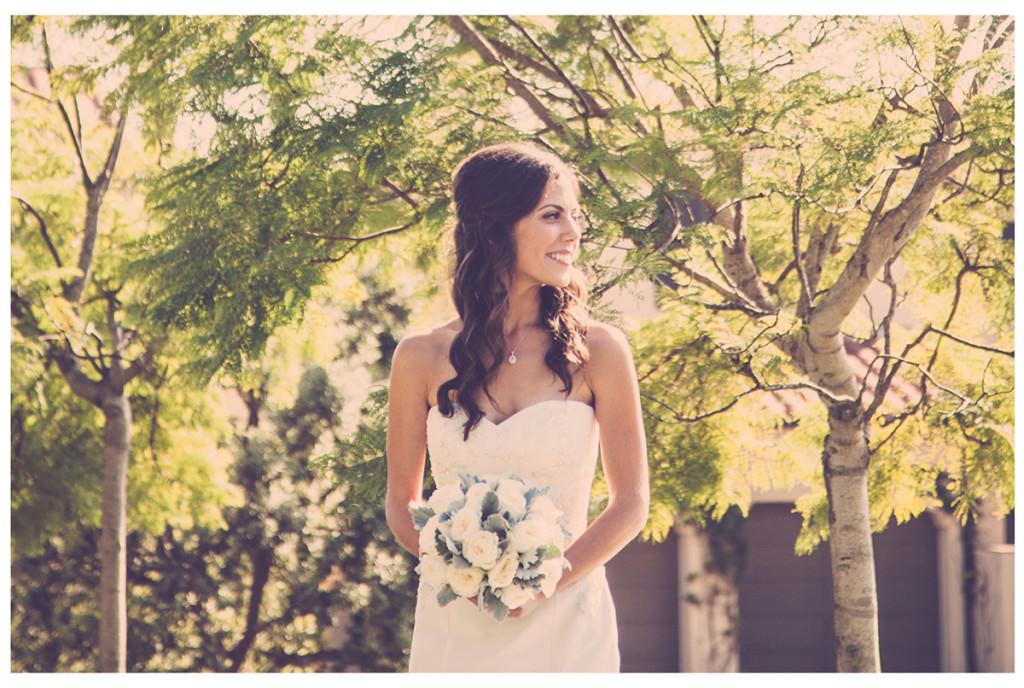 Terranea Wedding Palos Verdes 3