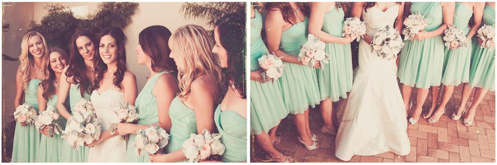 Terranea Wedding Palos Verdes 4