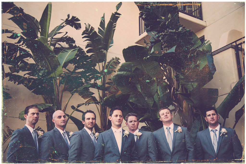 Terranea Wedding Palos Verdes 5
