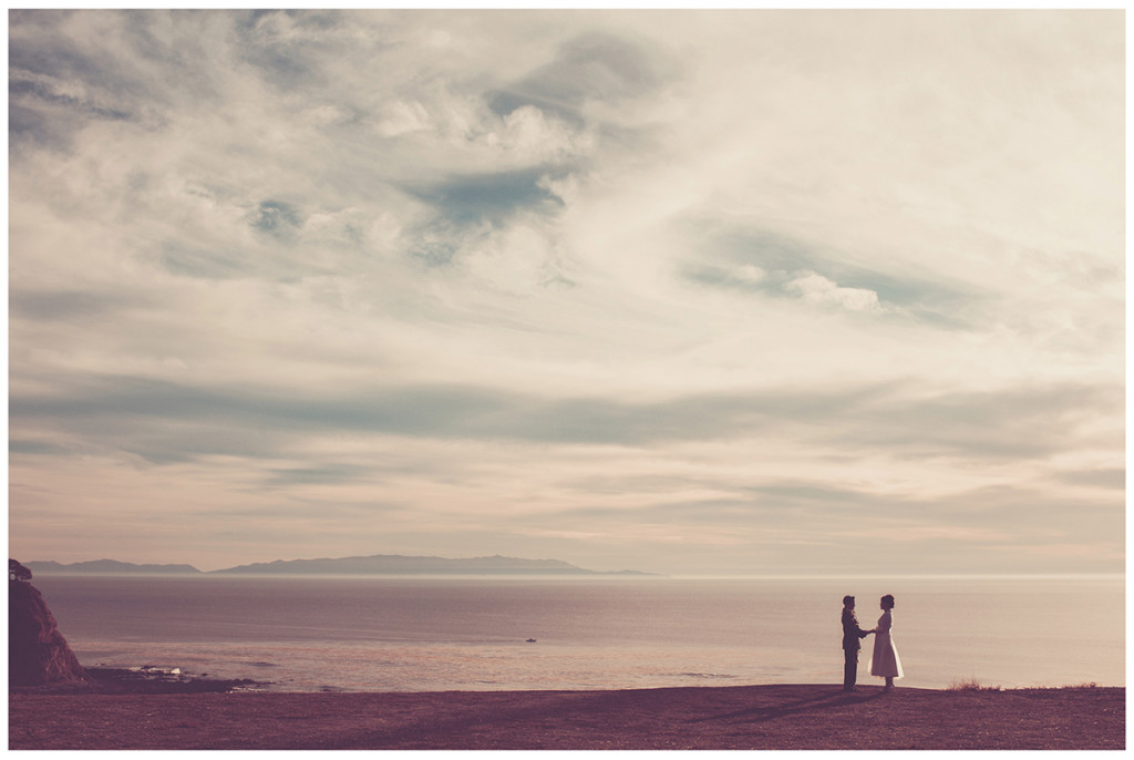 Posts And Crowns Beverly Hills >> Palos Verdes Elopement | Zoom Theory
