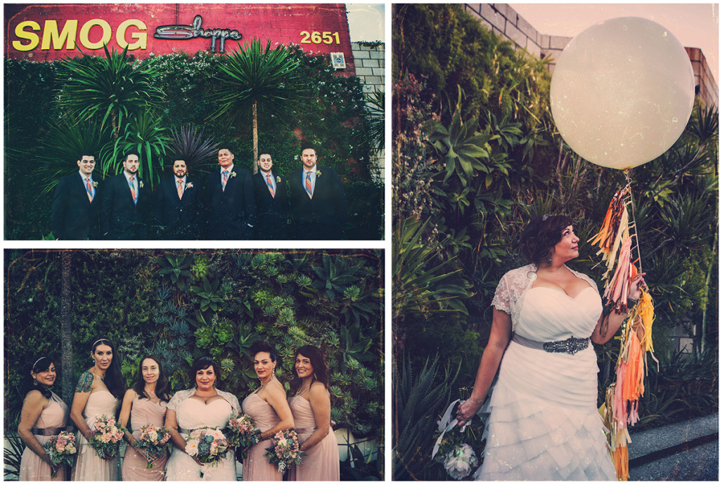 smog shoppe wedding 11