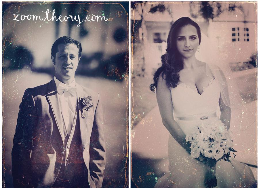 jewish fantasea yatchs marina del rey wedding 3