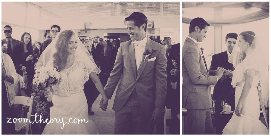 jewish fantasea yatchs marina del rey wedding 8
