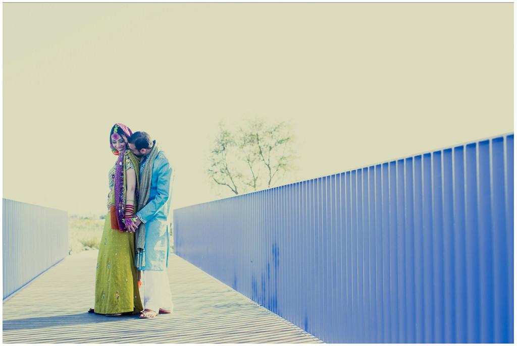 egyptian wedding orange county 10