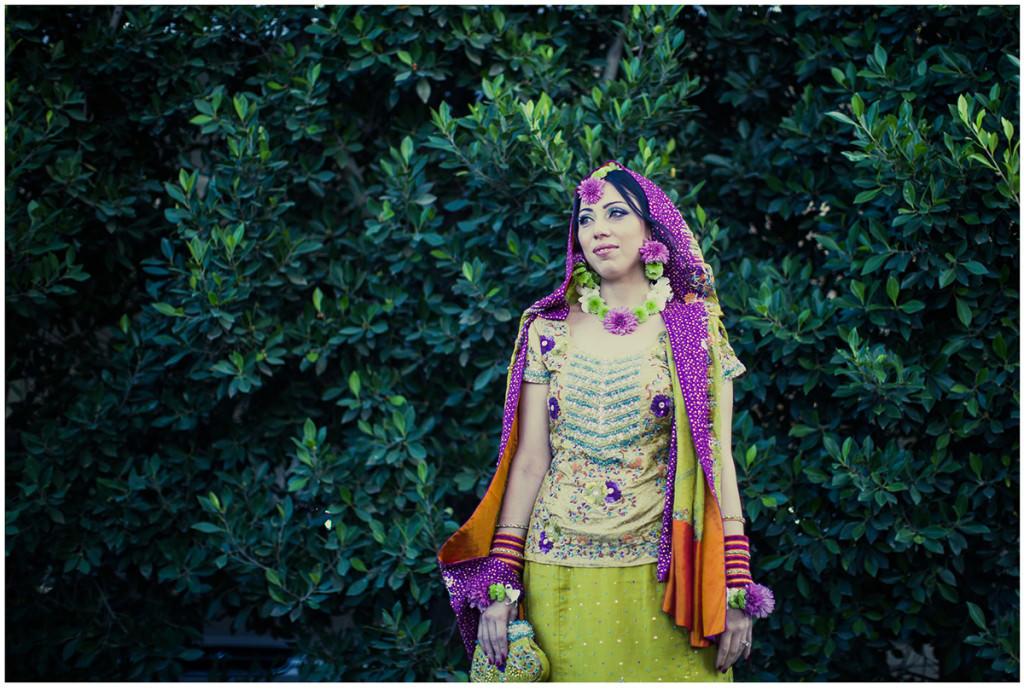 egyptian wedding orange county 3