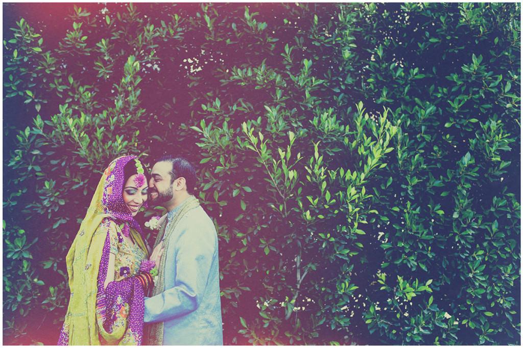 egyptian wedding orange county 5