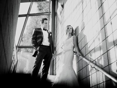 Seven Degrees Wedding | Laguna Beach