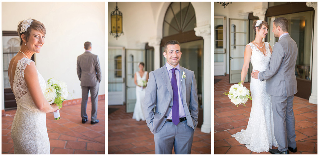 Neighborhood Church Palos Verdes Wedding 7