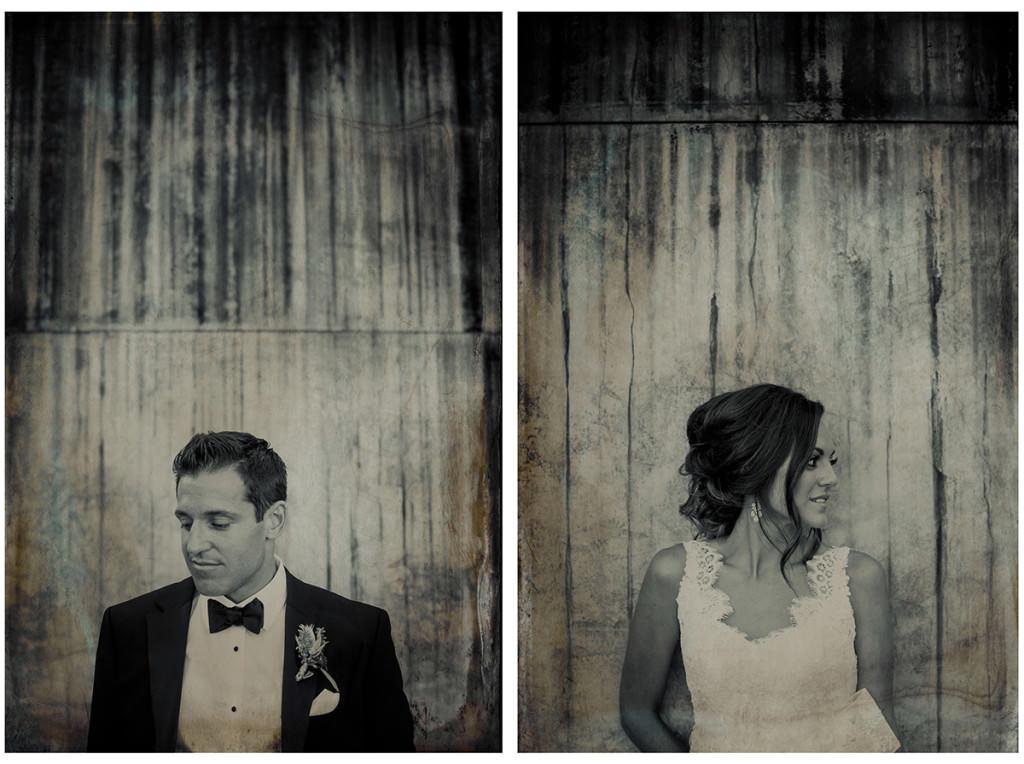 seven degrees wedding lauguna beach zoom theory 13